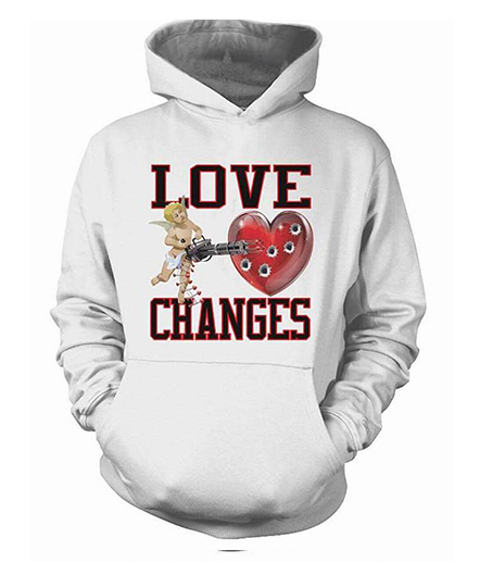 Love-Changes-White-Hoodie